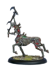 Cryx Soulhunter (1)
